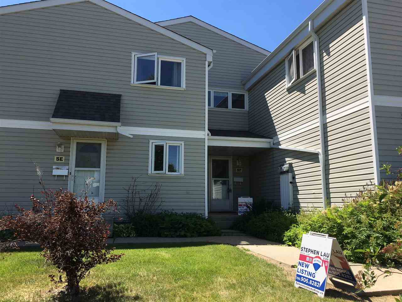 5F Castle Terrace, 3 bed, 3 bath, at $188,888