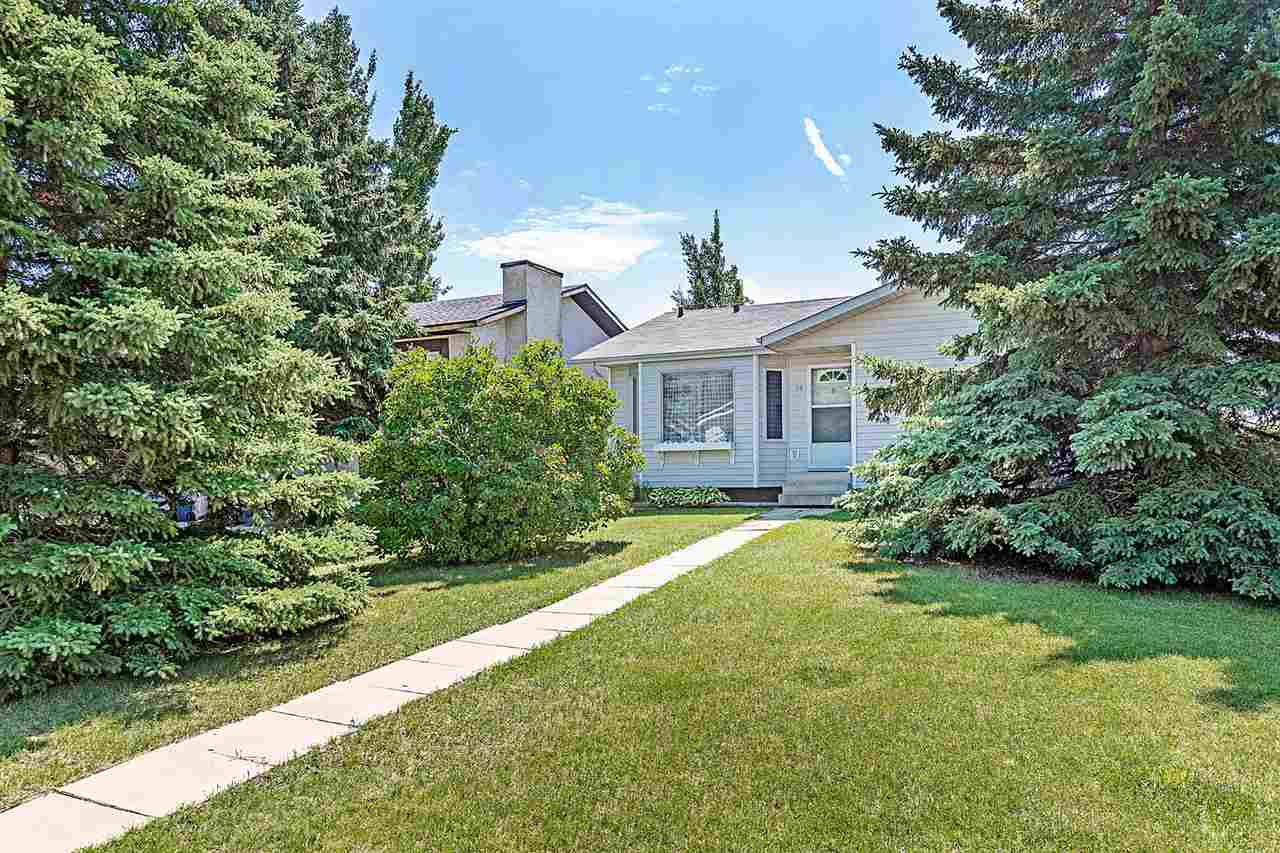 39 Glenwood Crescent, 5 bed, 2 bath, at $307,000