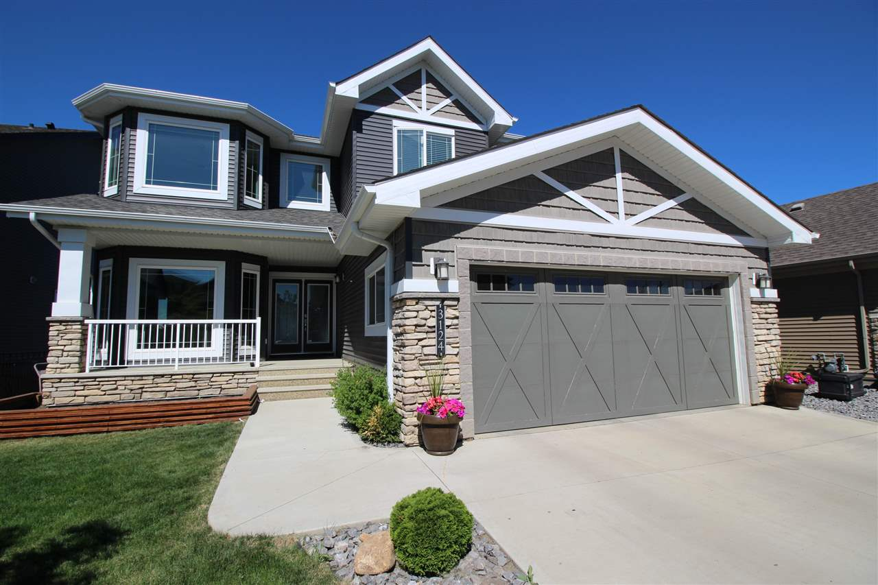 3124 WINSPEAR Crescent, 4 bed, 3 bath, at $659,900