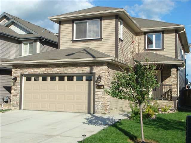 11765 13A Avenue, 4 bed, 4 bath, at $549,900
