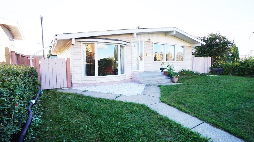 8616 156 Street, 5 bed, 2 bath, at $370,000
