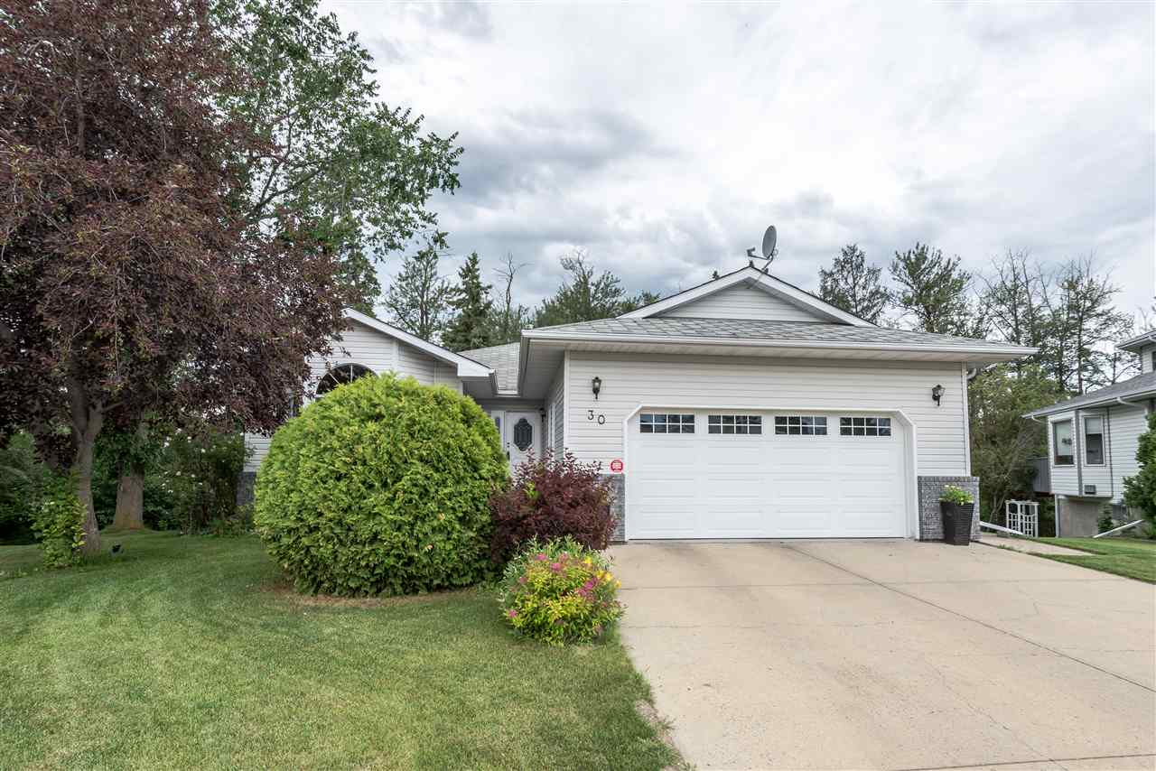30 Heartwood Lane, 4 bed, 3 bath, at $549,900