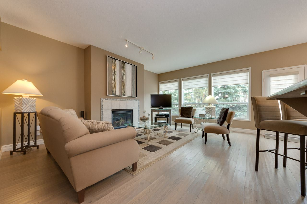 327 LIVINGSTONE Court, 4 bed, 4 bath, at $575,000
