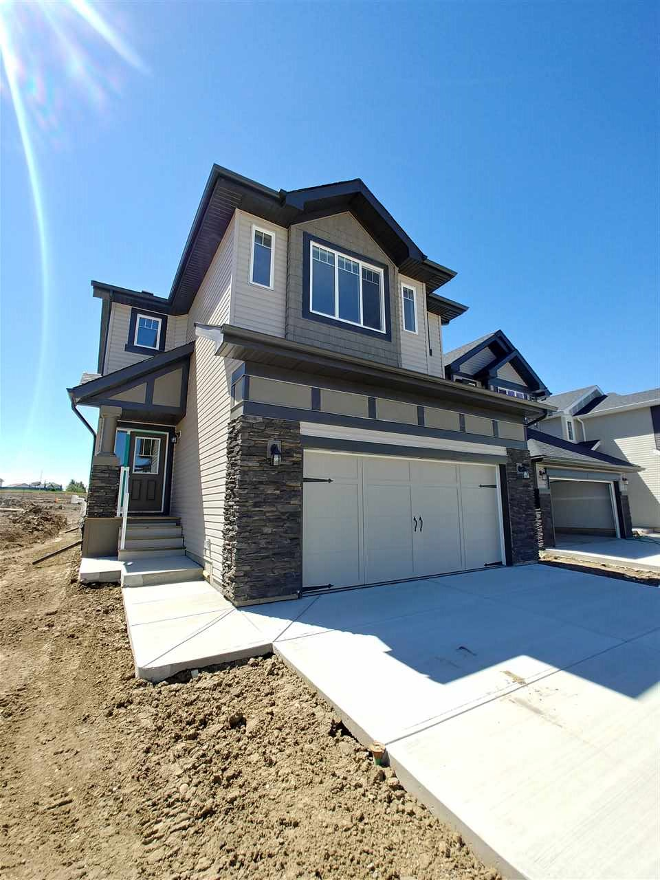 89 Ambleside Way, 3 bed, 3 bath, at $496,054