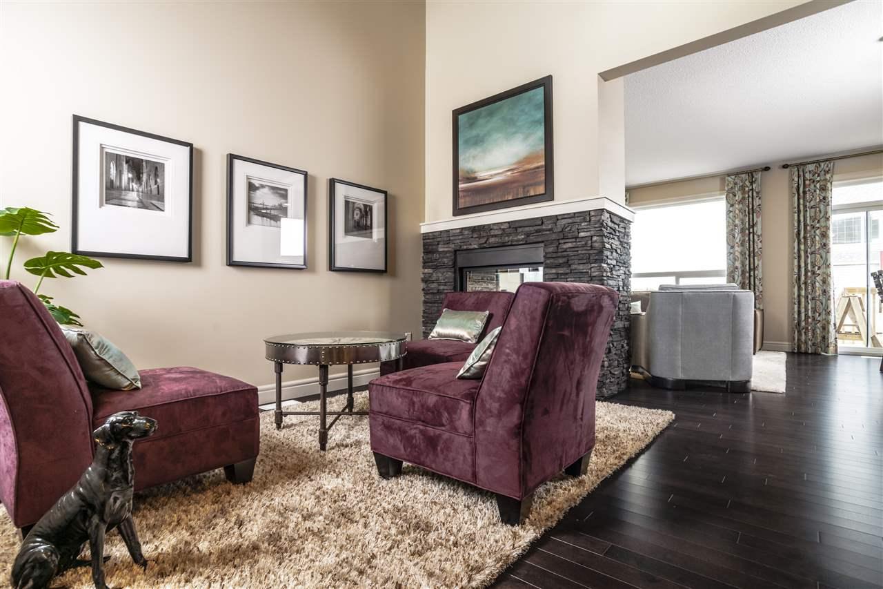 3710 167A Avenue, 4 bed, 3 bath, at $509,811