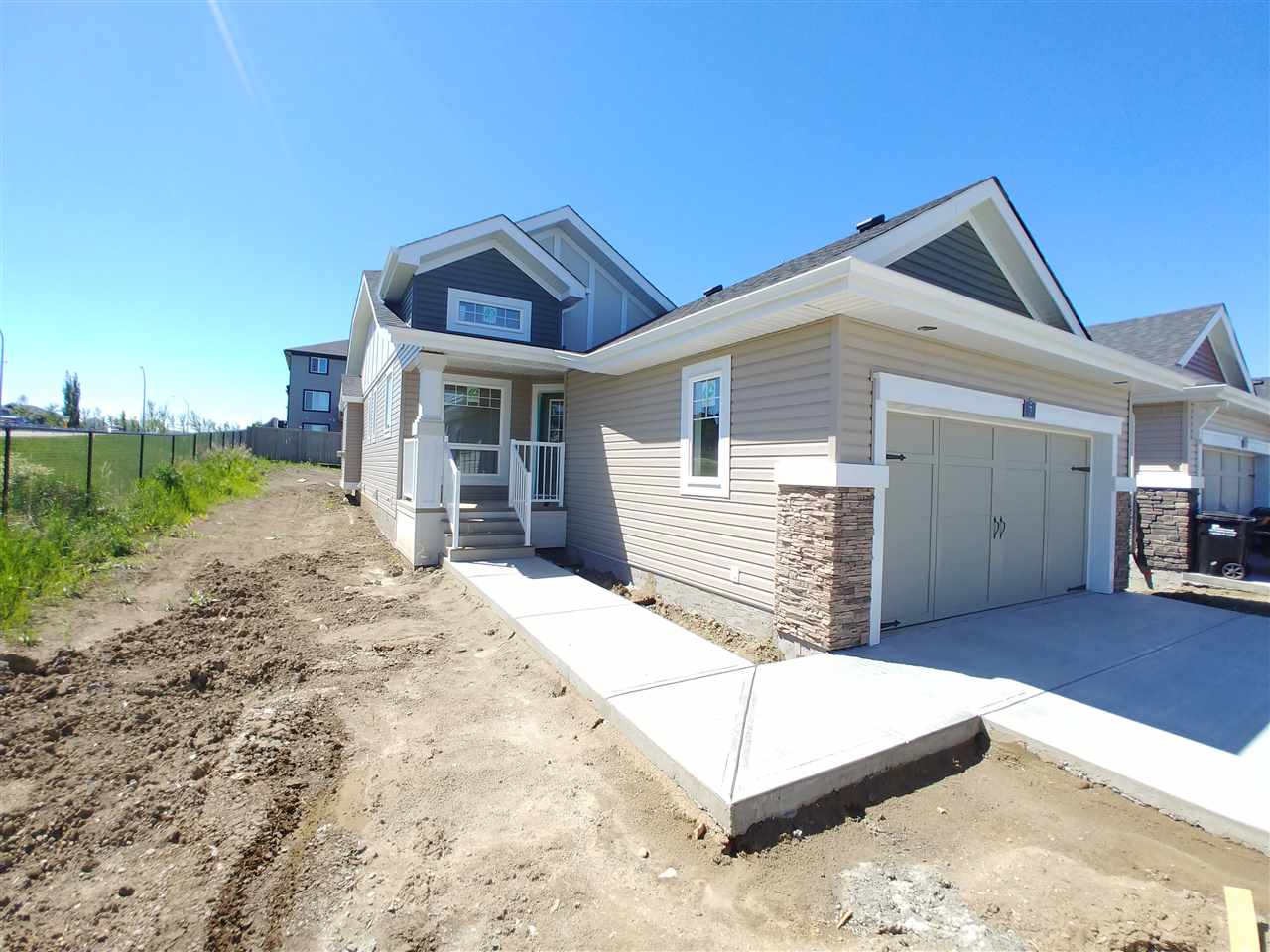 7 175 Abbey Road, 3 bed, 3 bath, at $619,783