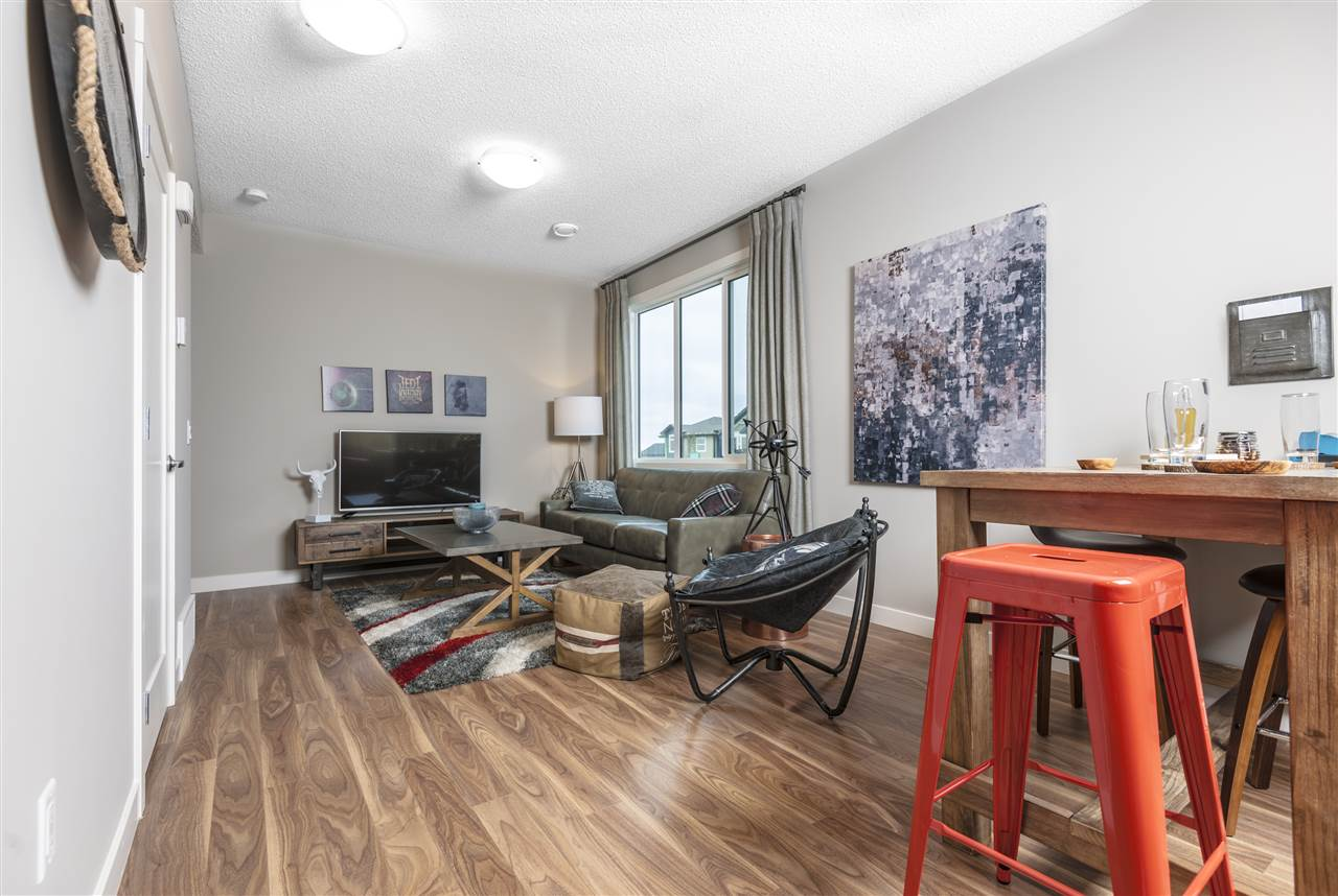 80 446 Allard Boulevard, 2 bed, 2 bath, at $221,137