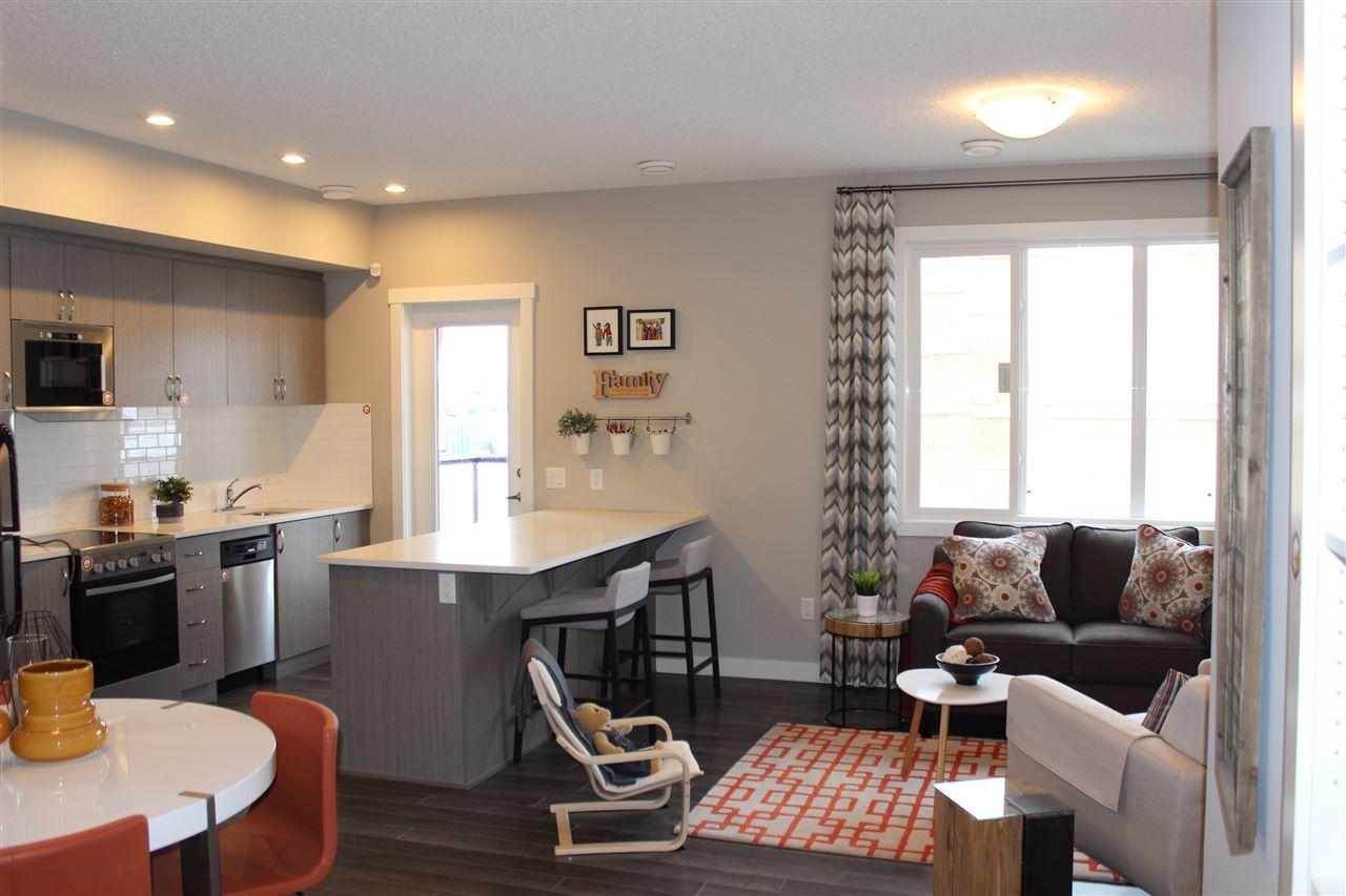 61 446 Allard Boulevard, 2 bed, 2 bath, at $238,521