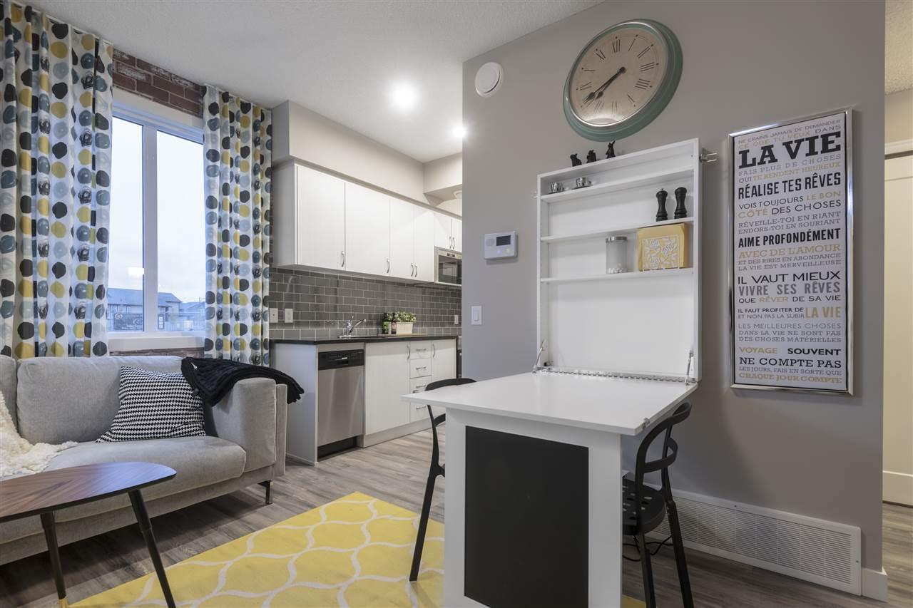 75 446 Allard Boulevard, 1 bed, 1 bath, at $175,125