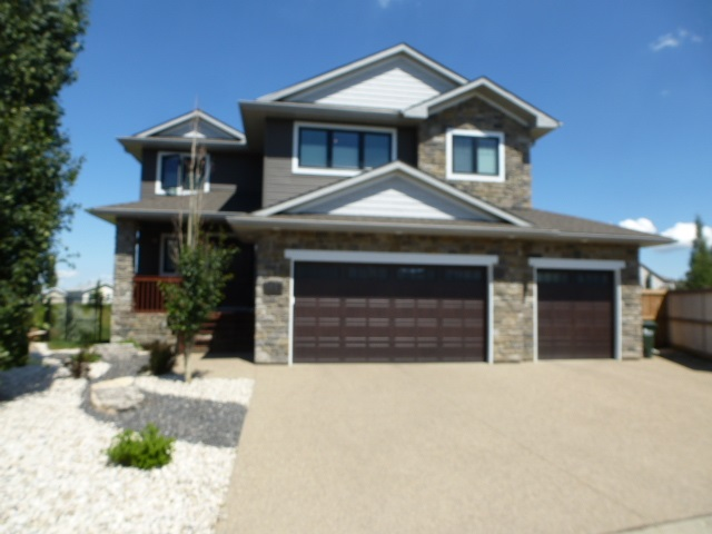 1071 Summerwood Estates Road, 5 bed, 4 bath, at $1,150,000