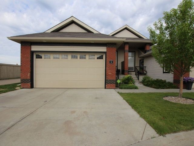 9 841 156 Street, 3 bed, 3 bath, at $469,900