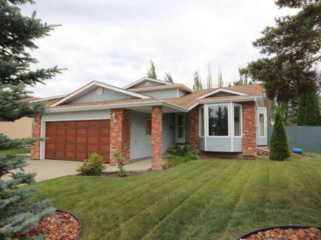 15 Rehwinkel Road, 4 bed, 3 bath, at $474,900
