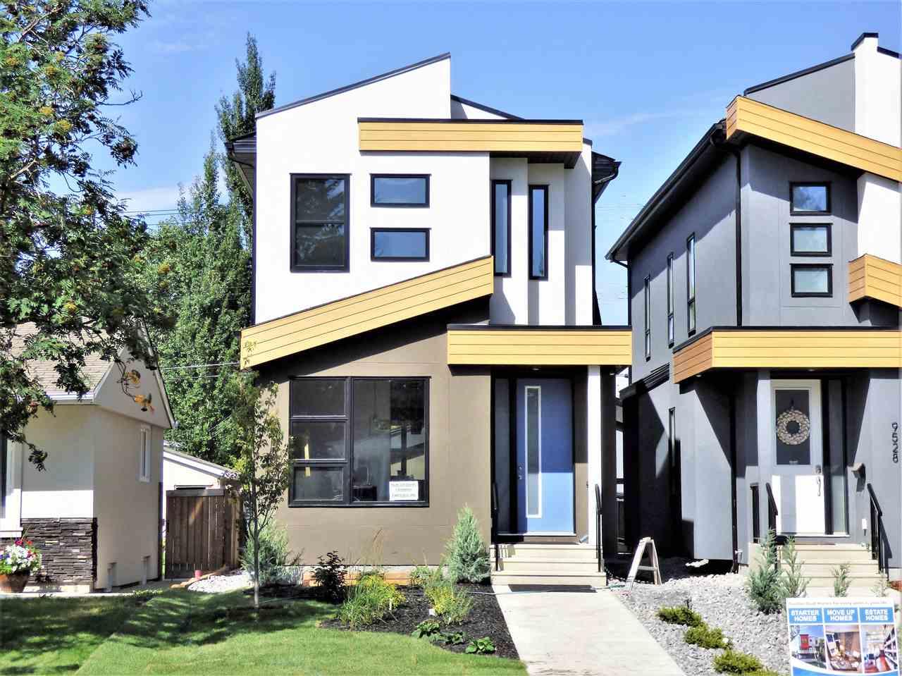 Property, 3 bed, 3 bath, at $784,900