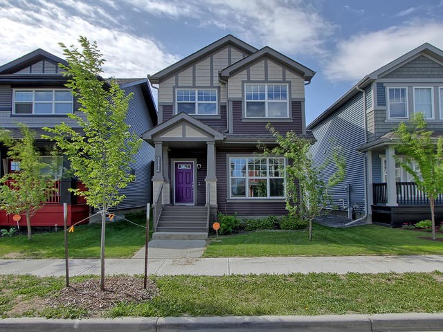 4207 ORCHARDS Drive, 3 bed, 3 bath, at $374,000