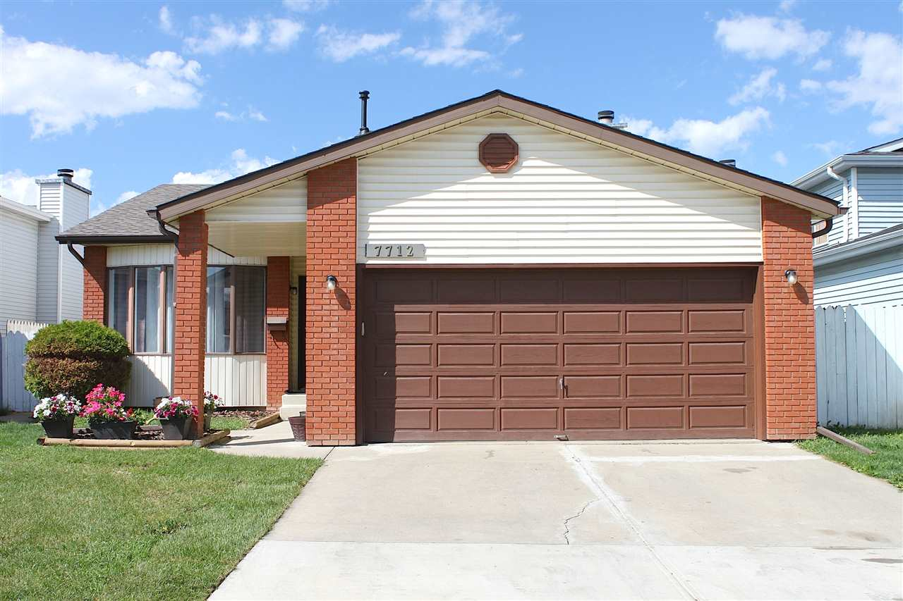 7712 152B Avenue, 4 bed, 3 bath, at $349,000