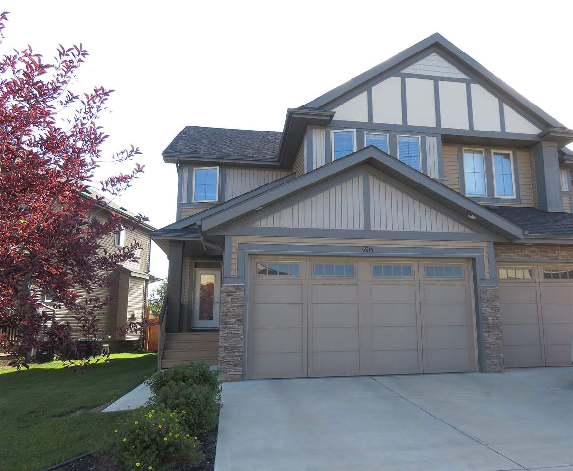 5815 MULLEN Place, 3 bed, 3 bath, at $464,800