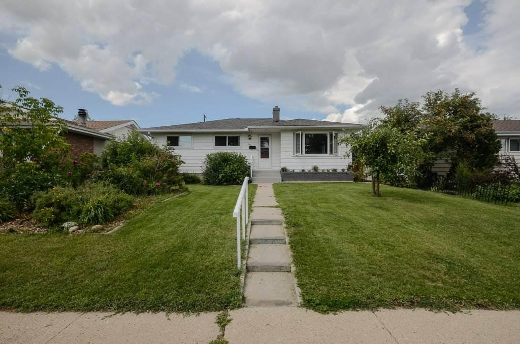 Property, 4 bed, 2 bath, at $430,000