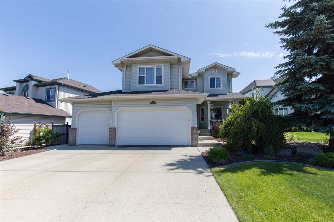80 FORREST Place, 4 bed, 4 bath, at $624,900
