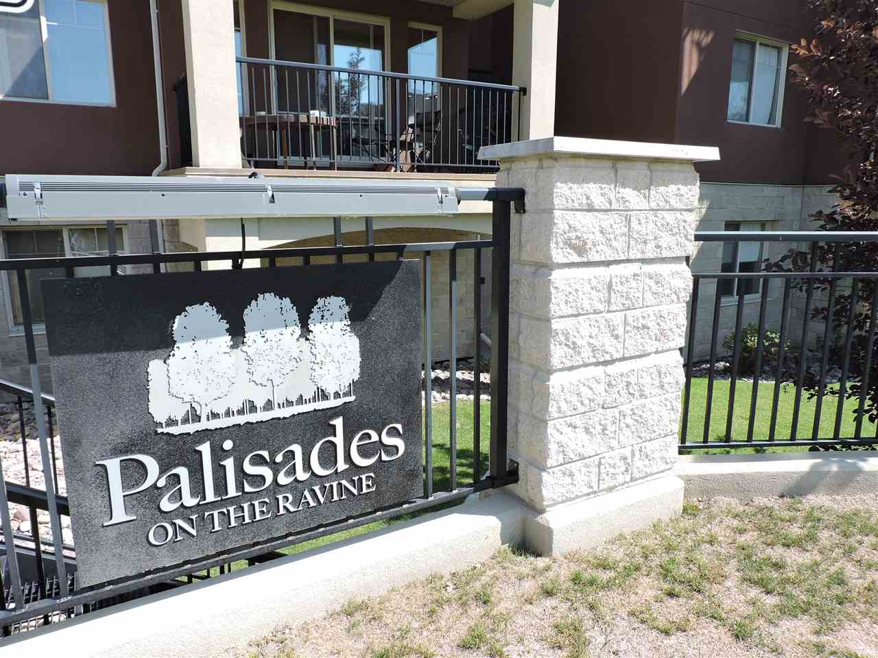 308 501 Palisades Way, 2 bed, 2 bath, at $289,900