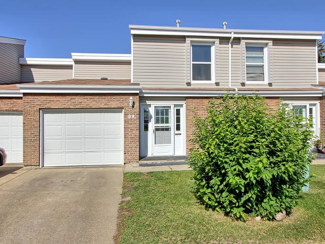 89 GRANDVIEW Ridge, 3 bed, 2 bath, at $242,000