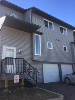 Property, 3 bed, 2 bath, at $165,500