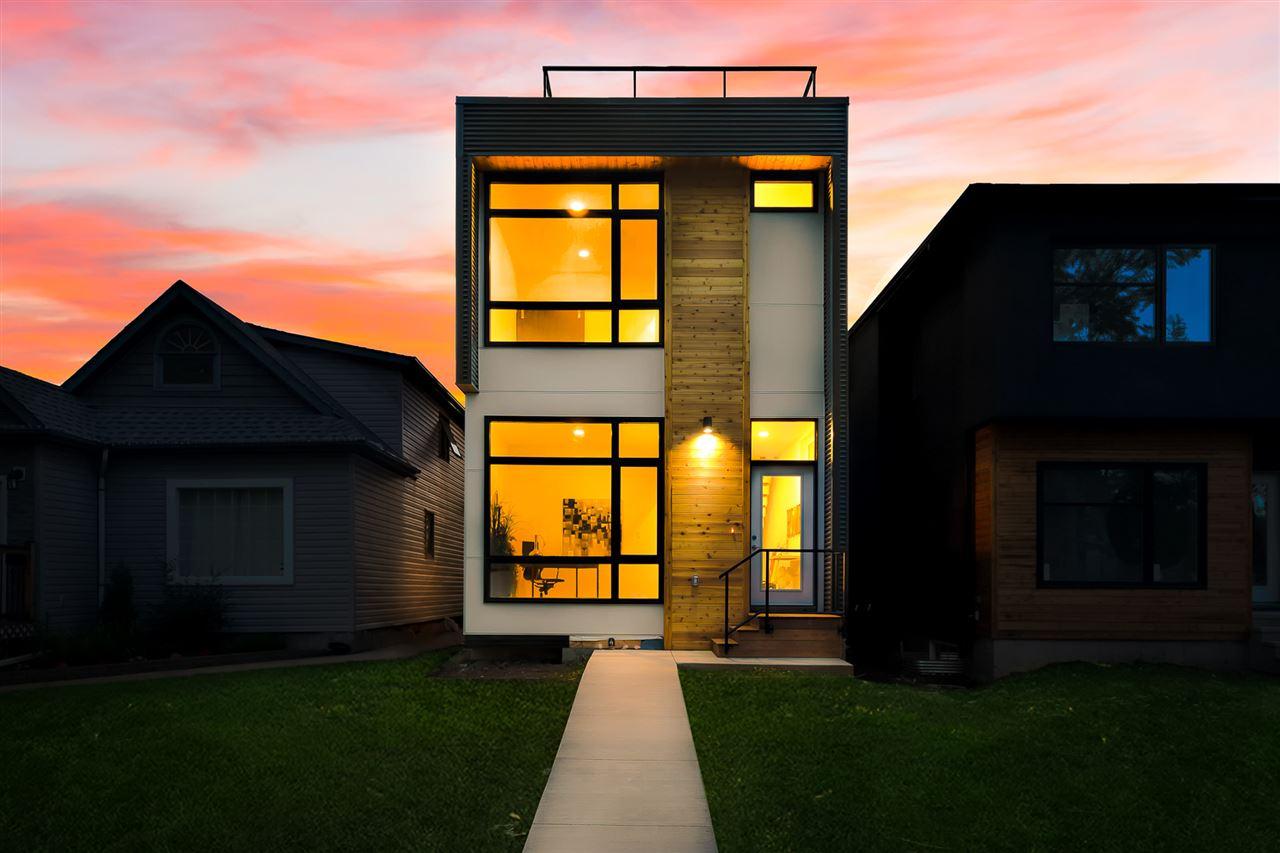 Property, 3 bed, 3 bath, at $725,000