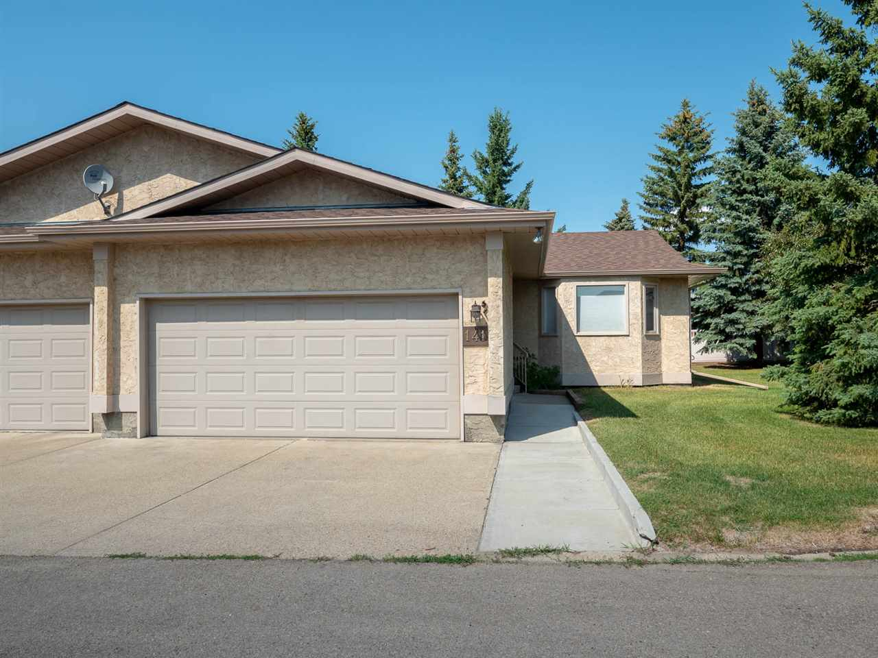 141 KNOTTWOOD Road N, 3 bed, 3 bath, at $259,900