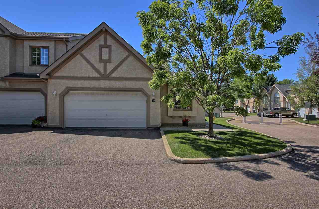 19 57 A ERIN RIDGE Drive, 3 bed, 3 bath, at $405,000