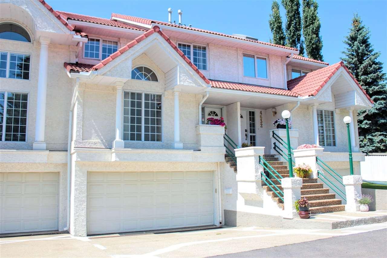 4630 151 Street, 3 bed, 4 bath, at $364,000