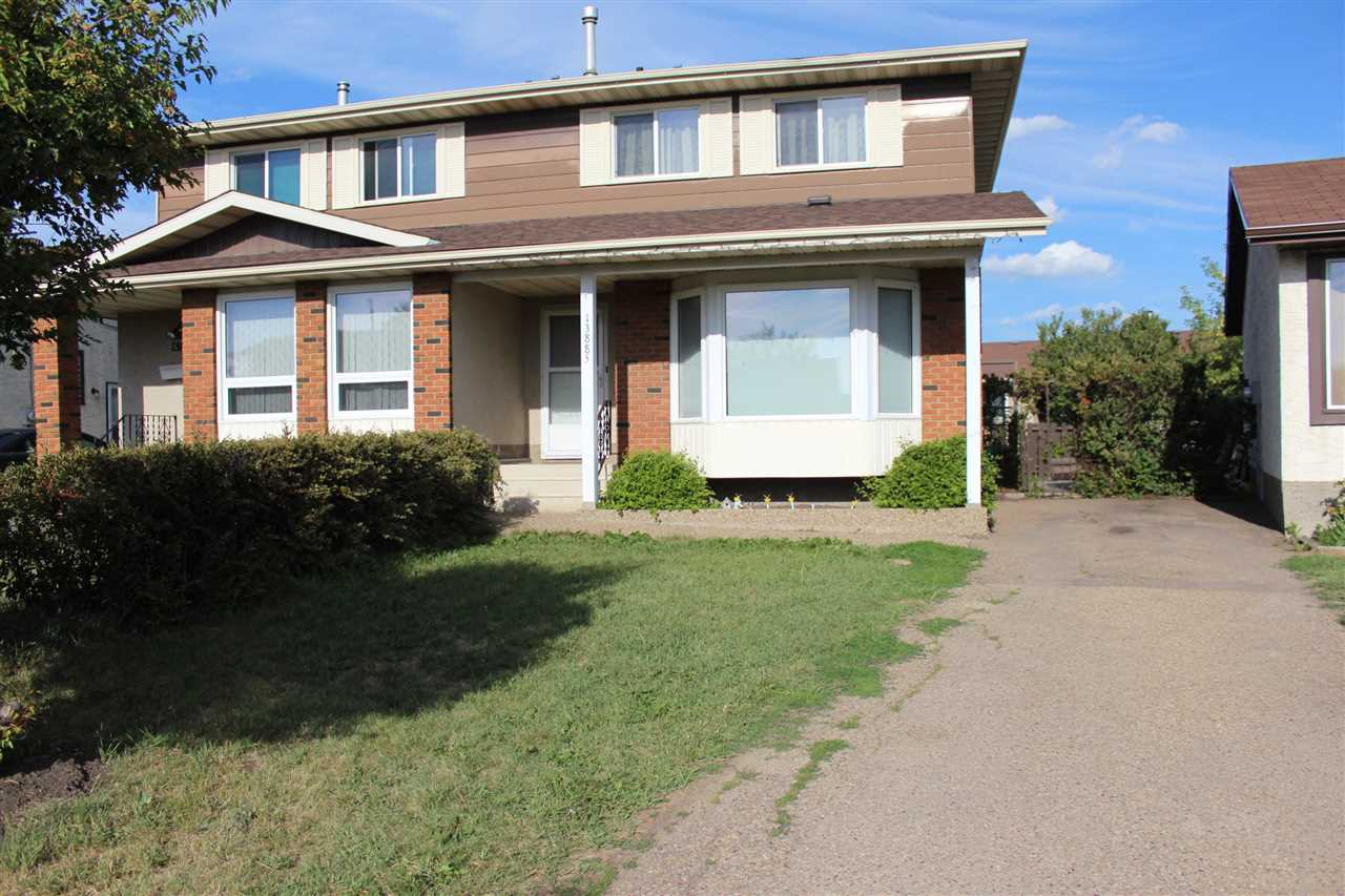 13885 114 Street, 3 bed, 2 bath, at $229,900