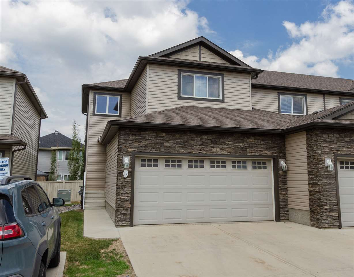 12, 2005 70 Street, 2 bed, 3 bath, at $299,900