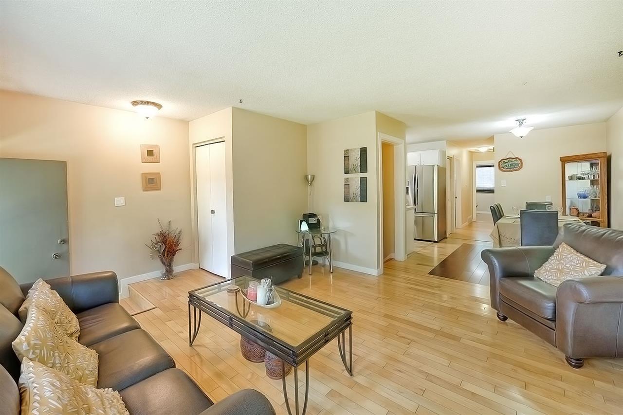 8920 83 Avenue, 3 bed, 2 bath, at $325,900
