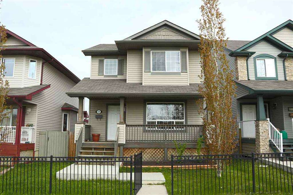 97 Sunrose Lane, 3 bed, 3 bath, at $339,000