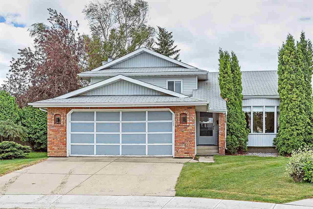 47 Ventnor Place, 4 bed, 3 bath, at $364,900