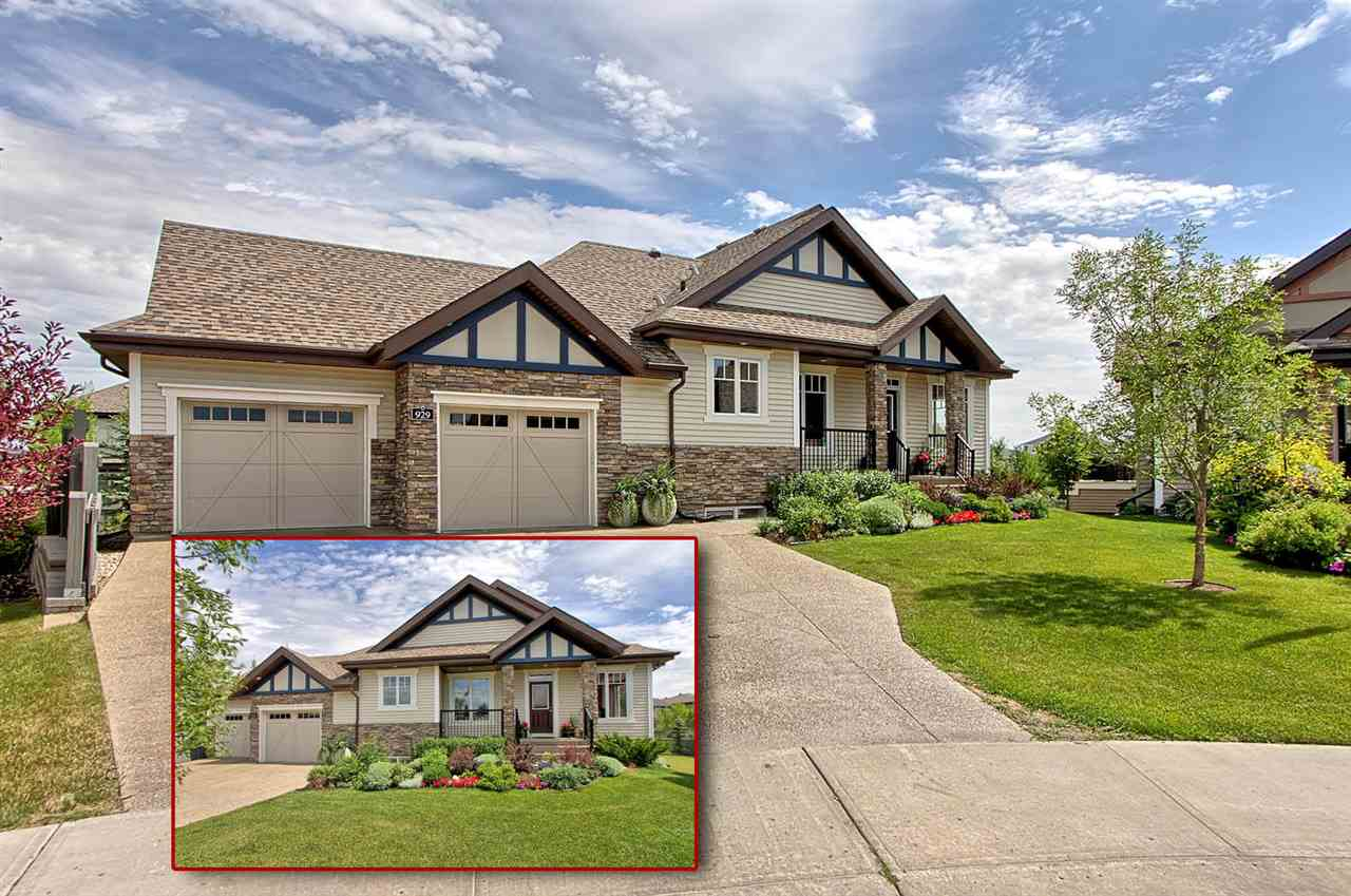 929 ARMITAGE Court, 4 bed, 3 bath, at $699,900