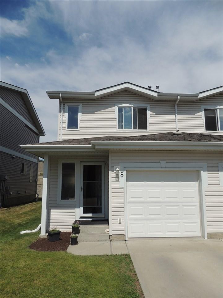 Property, 3 bed, 2 bath, at $239,900