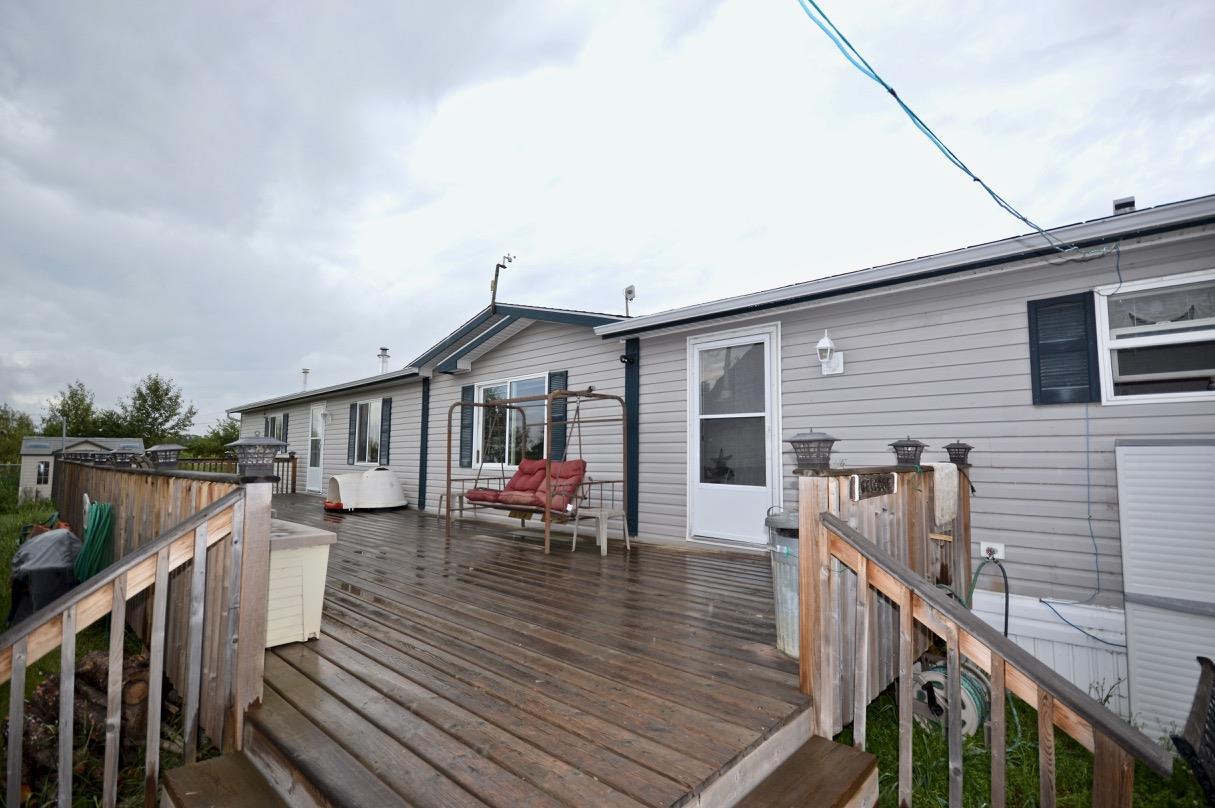 121-3510 Ste. Anne Trail, 3 bed, 2 bath, at $244,500