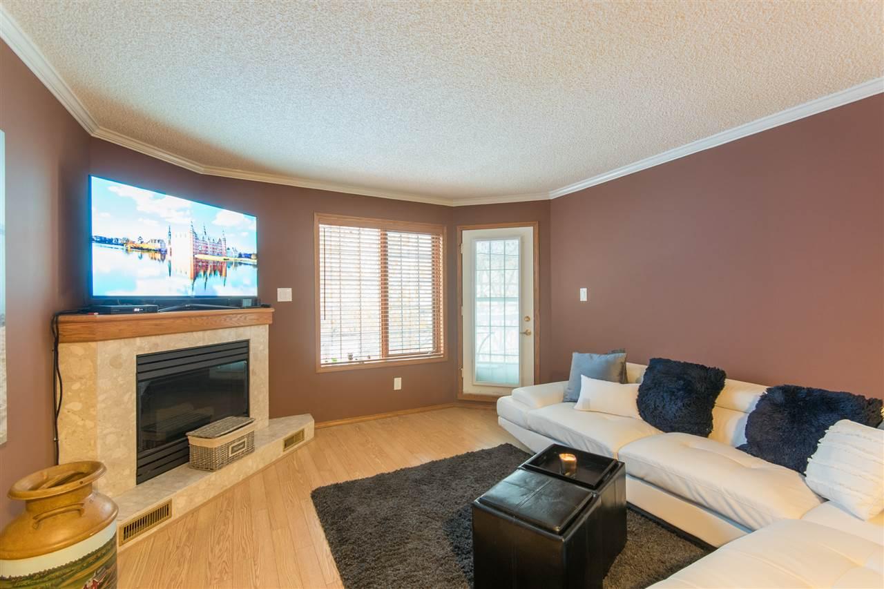 209 17151 94A Avenue, 2 bed, 2 bath, at $199,900