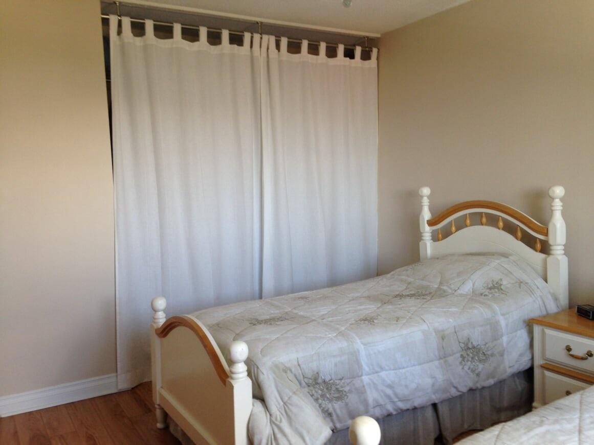 1207 9835 113 Street, 1 bed, 1 bath, at $229,000