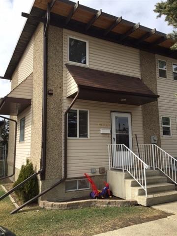 14638 121 Street, 2 bed, 2 bath, at $139,800