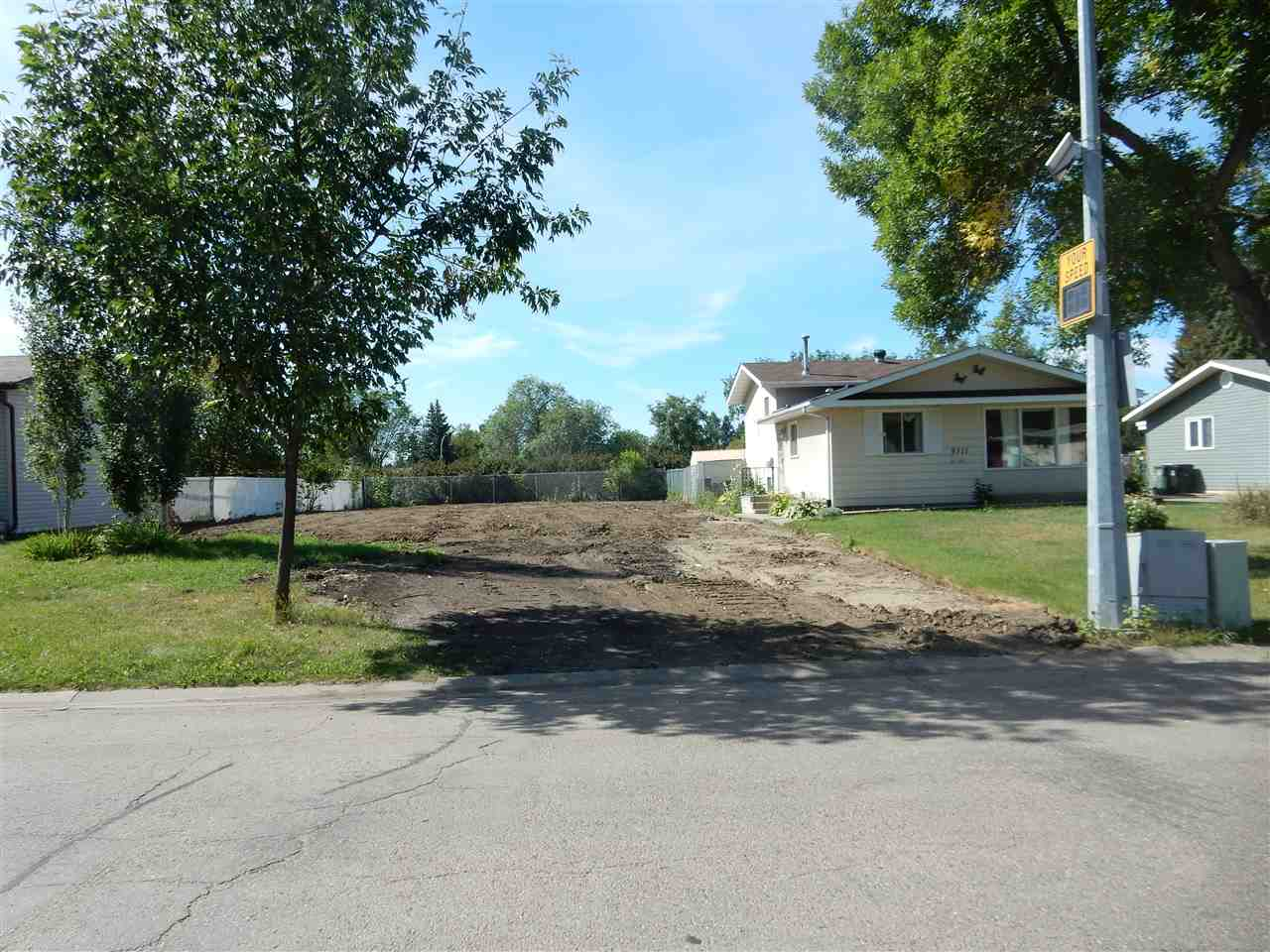 5109 57 Ave, at $137,000