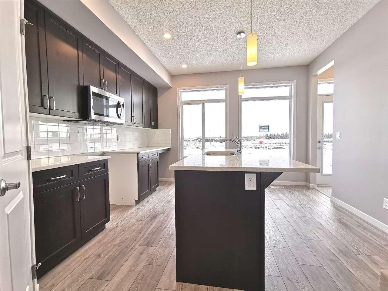Property, 3 bed, 3 bath, at $379,822