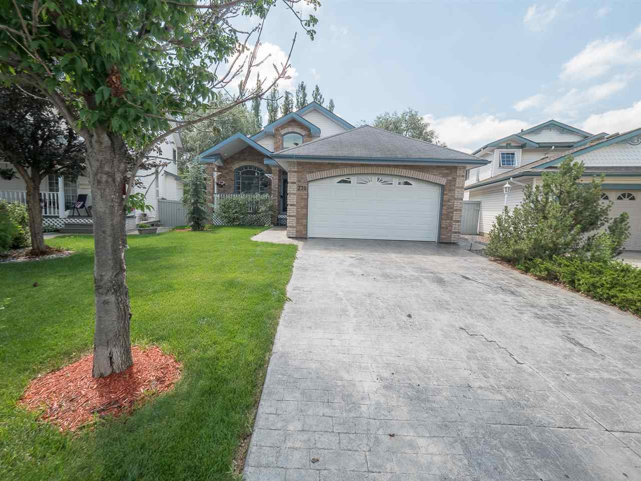 770 Ormsby West Road, 5 bed, 3 bath, at $489,900