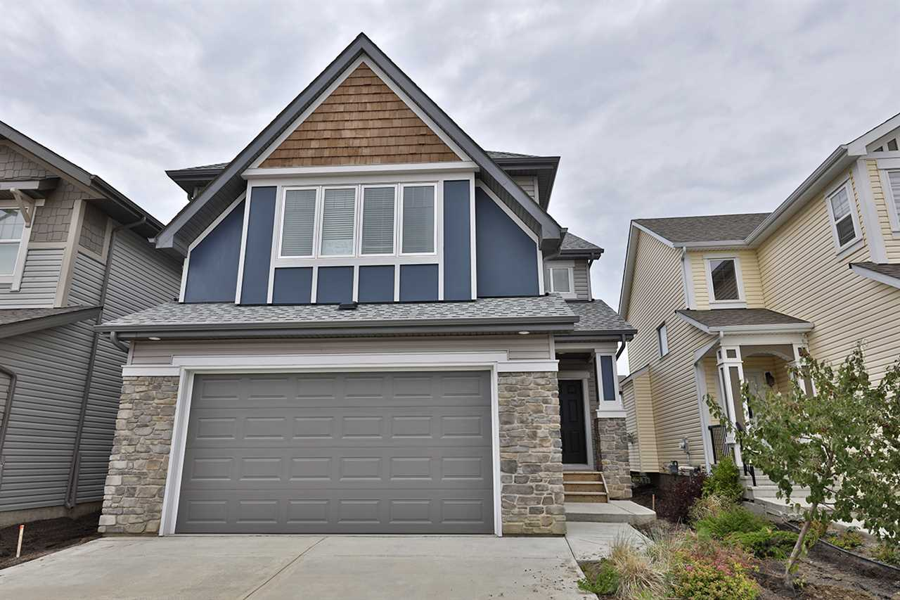1359 SECORD Landing, 3 bed, 3 bath, at $564,900