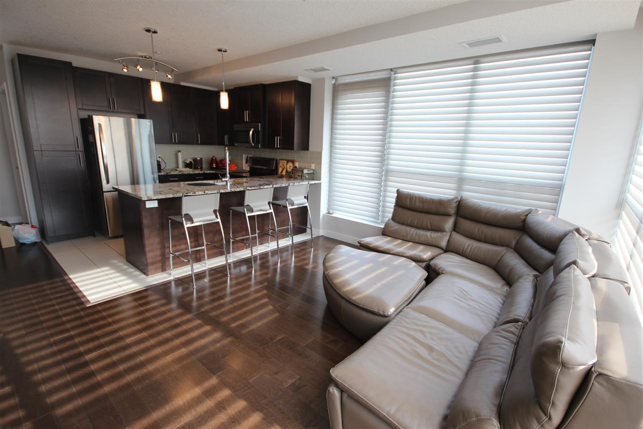 301 5151 WINDERMERE Boulevard, 2 bed, 2 bath, at $339,000