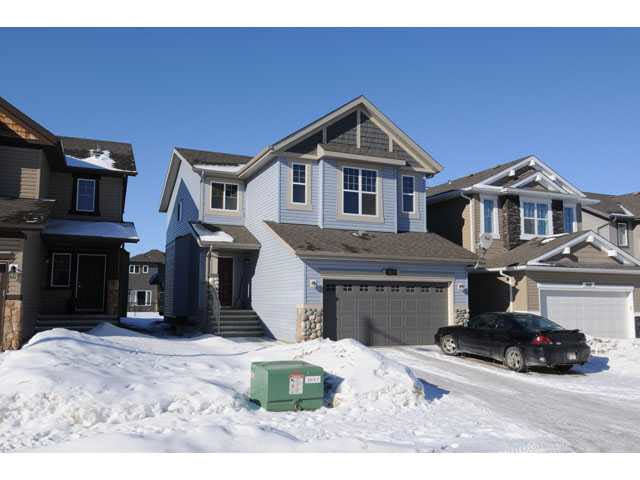 3614 13 Street, 3 bed, 4 bath, at $459,900