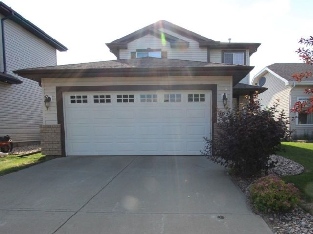 76 Bonin Crescent, 3 bed, 3 bath, at $405,000