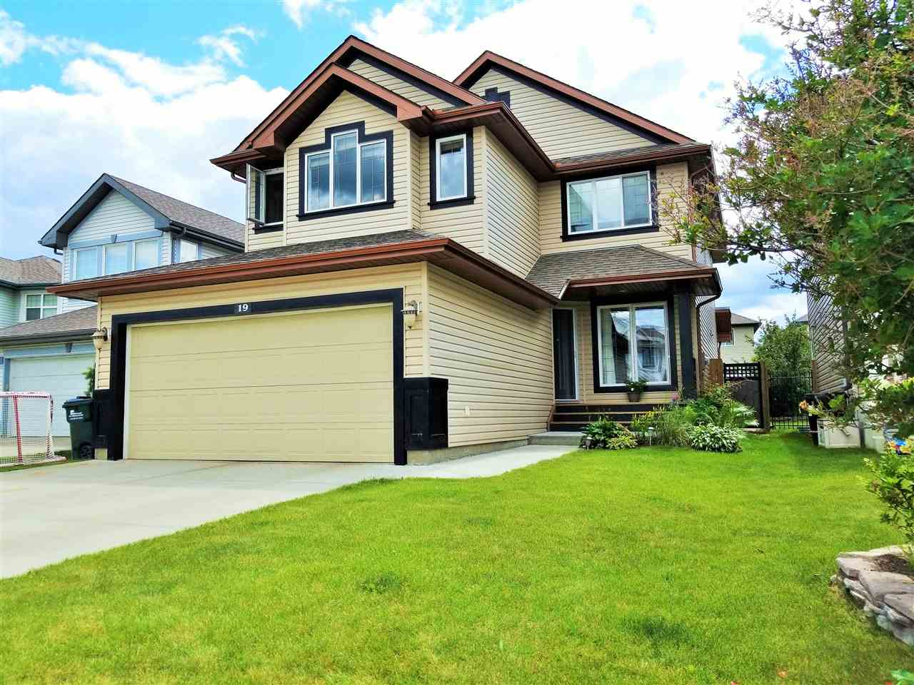 19 summercourt Terrace, 3 bed, 3 bath, at $499,900