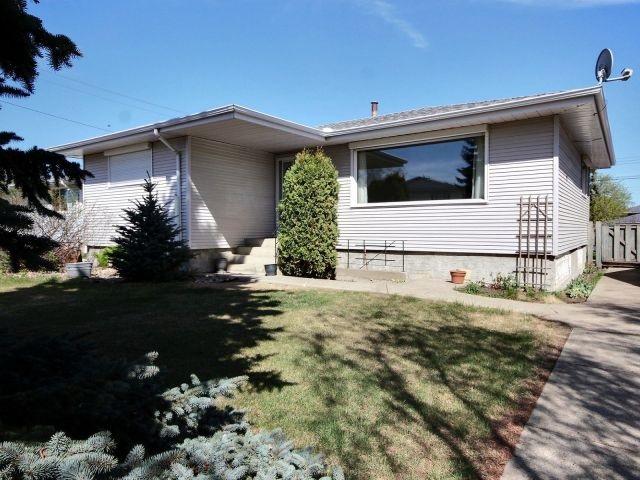 Property, 5 bed, 2 bath, at $324,900