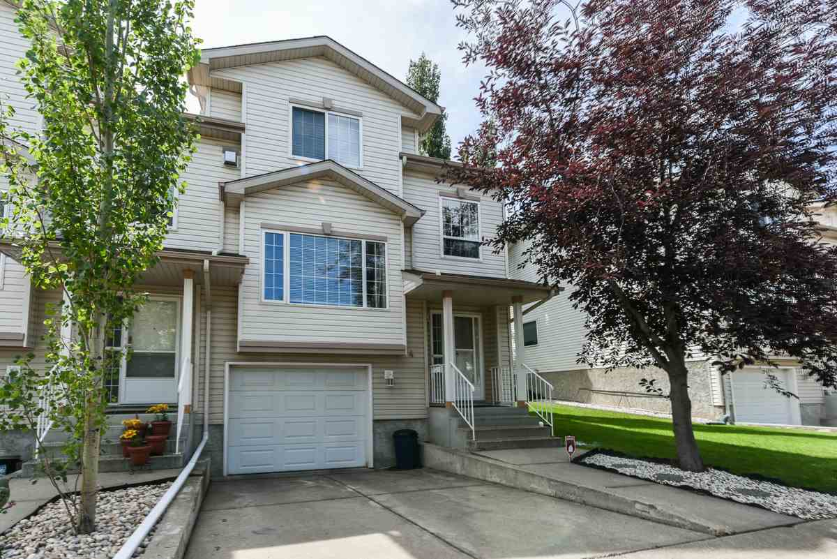 4 9935 167 Street, 2 bed, 3 bath, at $274,900